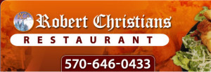 Robert Christians Restaurant